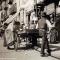 Little Italy - New York, 1900 ca.