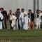 La comunità musulmana in arrivo alla Continassa