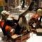 22 marzo, a palazzo Madama il fascino delle ceramiche Lenci