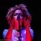 6 luglio, i concerti estivi - Massive Attack