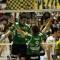 Cuneo vince la Supercoppa