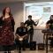 Canzoni dai giovani dell\'Associazione ASAI