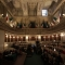 Il Primo Senato a Palazzo Madama