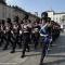 Il 1° reggimento Granatieri di Sardegna