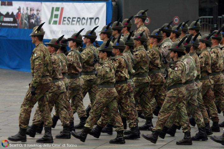 Risultati immagini per esercito