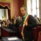 Proclamazione Piero Fassino Sindaco di Torino