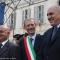 Valerio Cattaneo, Piero Fassino, Guido Crosetto