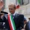 Piero Fassino, Antonio Saitta