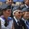 Raduno delle Associazioni Nazionali Arma Aeronautica e Aviazione Esercito