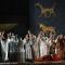 Il finale del Nabucco