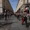 La fanfara della Legione Allievi di Roma