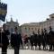 XXI Raduno dell'Associazione Nazionale dei Carabinieri