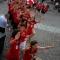 Il Piemonte sfila sul palco delle autorità