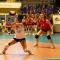 Finale femminile: Piemonte - Veneto