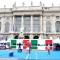 La finale del mondiali individuali compound (2011/07/09)