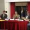Angela Motta presenta la proposta di legge bipartisan contro lo spreco alimentare