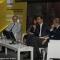 Giuseppe Sala presenta Expo 2015
