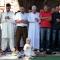Aid al-fitr - Festa di fine Ramadan