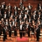 Il Maestro Noseda e l\'orchestra ringraziano il pubblico