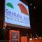 Geoitalia 2011, VIII Forum Italiano di Scienza della Terra
