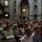Torino Spiritualità, chiesa di San Filippo Neri