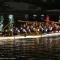 Gli studenti dell\'Itis Cardano di Pavia, vincitori della Dragon Boat
