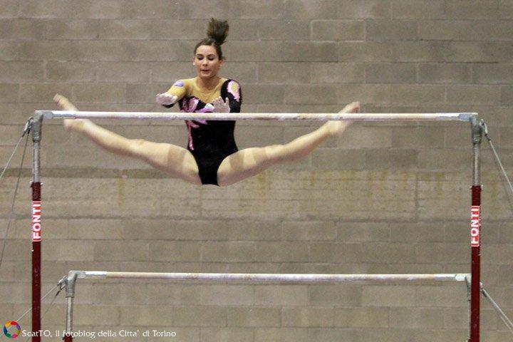 ginnastica artistica - photo #36