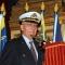 Walter Gerbi, Responsabile Comunicazione della Polizia Municipale di Torino