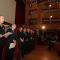 La premiazione degli agenti della Polizia Municipale