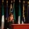 Giuliana Tedesco, Assessore alla Polizia Municipale e politiche per la sicurezza