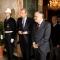 L\'incontro fra il Ministro Riccardi e il Sindaco Fassino a Palazzo Civico