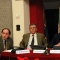 Giuseppe Borgogno, Tom Dealessandri, Piero Fassino