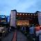 Il concerto per la Festa della Repubblica in piazza San Carlo