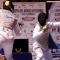La seconda semifinale vede in duello la russa Viktoria Nikichina e la polacca Sylwia Gruchala