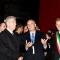 La visita alla mostra - Fare gli Italiani: 150 anni di storia nazionale