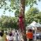 Un giorno per sport al parco Ruffini