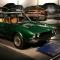 Bertone, cento anni di car design