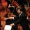 Juraj Valcuha dirige l\'Orchestra Sinfonica Nazionale della Rai