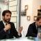 L\'interventi di Enzo Lavolta, Assessore alle Politiche per l\'ambiente della Città di Torino