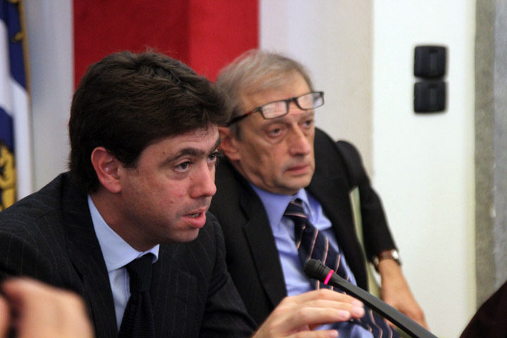 http://www.spaziotorino.it/scatto/wp-content/gallery/2012_10_03_juve/0310_juve_6732.jpg