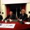 Capitale dello sport: l'Europa ha scelto Torino