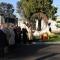 Monumento agli Esuli Dalmati e Istriani