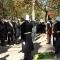 La commemorazione dei caduti di Nassirya
