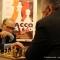 Avrei voluto diventare un campione di scacchi più bravo di Kasparov. Ennio Morricone