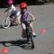 Prove in bicicletta