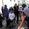 Nessuno è bocciato, progetto di avvicinamento al gioco delle bocce per persone con disabilità
