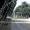 Vista dalla Fontana Angelica