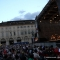 Festival Beethoven in piazza San Carlo