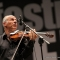 Massimo Quarta, violino