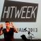 Le fasi nello Spazio Carroponte per l\'Hitweek contest
